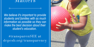 Media Name: #transparenSEEMatters-(5).png