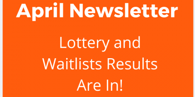 Media Name: April-Newsletter_-Lottery-and-Waitlists-Results-Are-In!.png