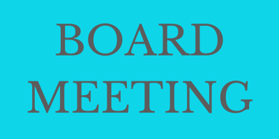 Media Name: Board-Meeting_3.png