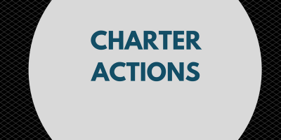 Media Name: Charter-Actions.png