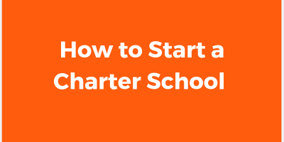 Media Name: How-to-Start-a-Charter-School.png