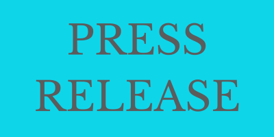 Media Name: PRESS-RELEASE_129.png