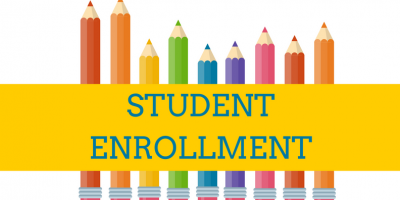 Media Name: StudentEnrollmentBlog.png