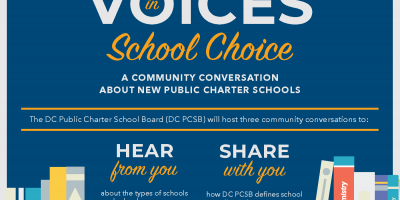 Media Name: Voices-in-School-Choices-Final_Page_1.png